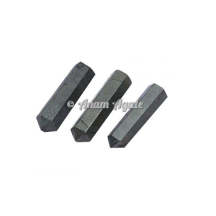 Hematite Pencil Points