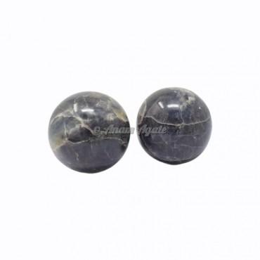 Blue Aventurine Ball Sphere