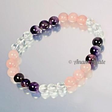 RAC Healing Bracelets