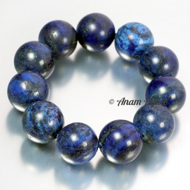 Sodalite Big Sizes Bracelets